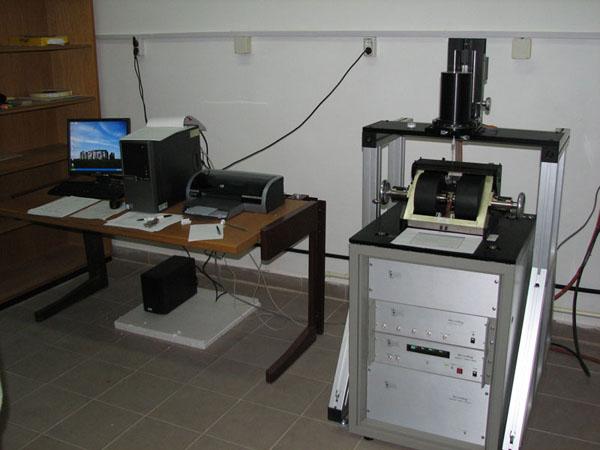 images/stoner_site/equipment/AGM1.jpg